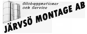logo-JMAB